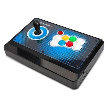 IST 메이크스틱 프로 무선 (PS4/ PS3/ PC) (정품)