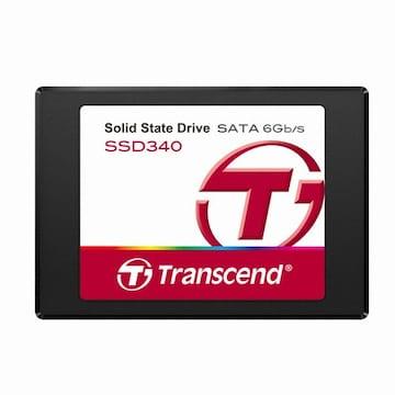 트랜센드 SSD340 (64GB)_이미지