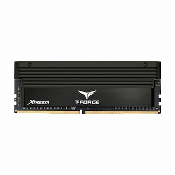 TeamGroup T-Force DDR4 16G PC4-34400 CL18 XTREEM 블랙 (8Gx2)