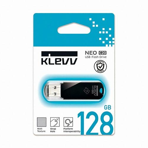 ESSENCORE KLEVV NEO C20 (128GB)