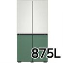 RF85A9001AP