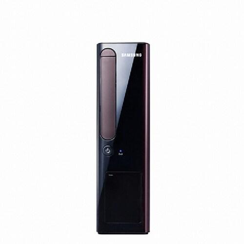 삼성전자 시리즈5 DM500S2A-A53S 모니터 패키지 (3D HDTV, 68cm(27형))_이미지