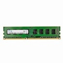 DDR4-2400 ECC/REG