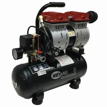 계양전기  KAC-10SE