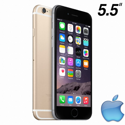 아이폰 6 플러스 128GB