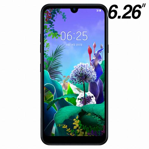 LG전자 X6 2019 64GB, 공기계 (자급제 공기계)