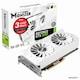 이엠텍 HV 지포스 GTX1060 WHITE MONSTER D5 6GB_이미지