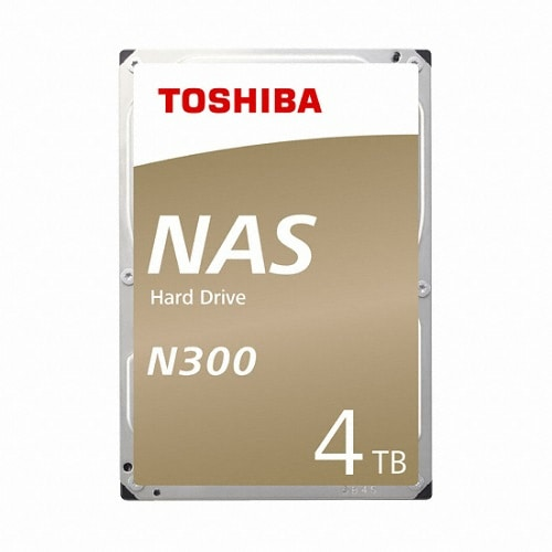 Toshiba N300 7200/128M (HDWQ140, 4TB)_이미지
