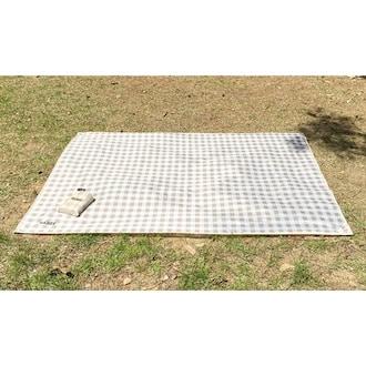 밴프 캠핑 방수매트 300 (300x300)_이미지