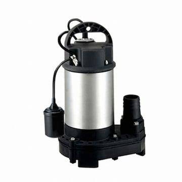 한일전기  수중펌프 IP-835N-F