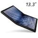 레노버 씽크패드 X1 폴드 Wi-Fi 256GB (정품)_이미지