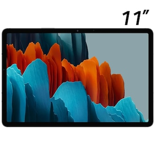 삼성전자 갤럭시탭S7 11 LTE 256GB (정품)_이미지