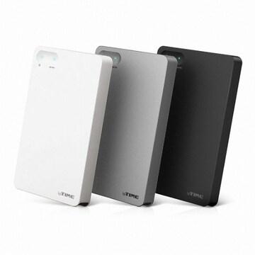 EFM ipTIME HDD 3125 Plus (하드미포함)