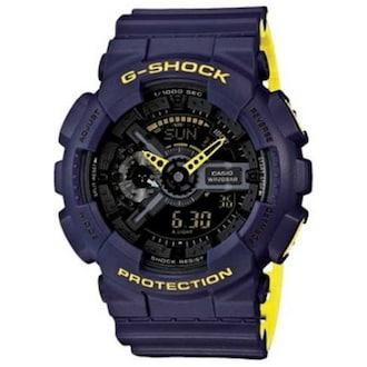G-SHOCK GA-110LN-2A_이미지