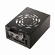 FSP  Hydro PTM+ 1200W Water Cooling System_이미지_3
