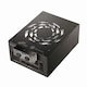 FSP  Hydro PTM+ 1200W Water Cooling System_이미지