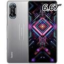 홍미 K40 게이밍 5G 256GB, 공기계