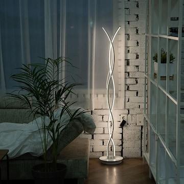 조광램프 라루즈 LED 마레 장스탠드_이미지