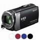 SONY HandyCam HDR-CX200 (병행수입)_이미지