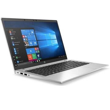 HP 프로북 635 Aero G7-2Z8Y6PA WIN10
