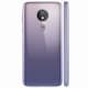 모토로라 모토 G7 파워 64GB, 공기계 (램4GB,해외구매)_이미지