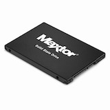 Seagate Maxtor Z1 SSD  (480GB)