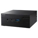 PN41-BBC036MC N4505 COM PORT HDD