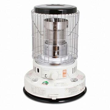 파세코 PKH-5100