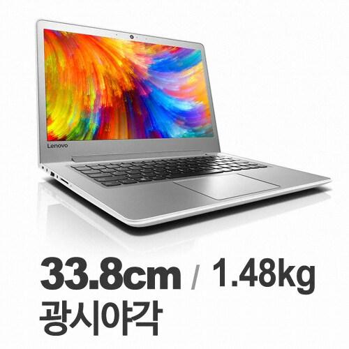 레노버 아이디어패드 510S-13ISK Academy (SSD 128GB)_이미지
