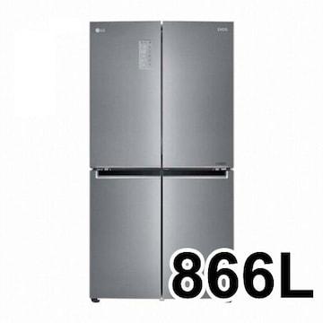 LG전자 디오스 F872S30H