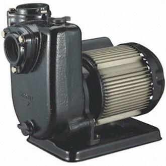 한일전기 농공업용 펌프 PA-630_이미지