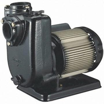 한일전기  농공업용 펌프 PA-630