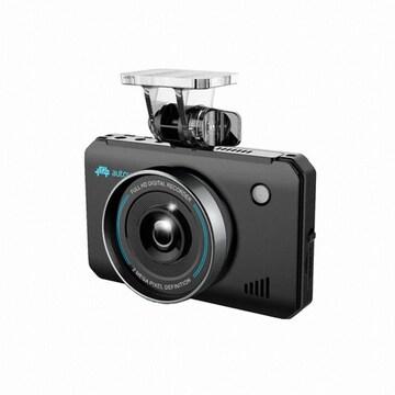 한라홀딩스 만도 오토비 SP300 2채널 (16GB, 무료장착)