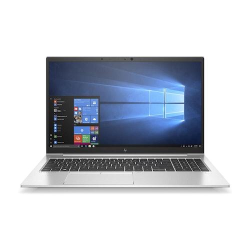 HP 엘리트북 850 G7-230W5PA 32GB램 (SSD 512GB)_이미지