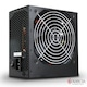 FSP  HYPER K 600W 80PLUS Standard 230V EU_이미지