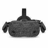 HP Reverb VR 프로 에디션  (정품)