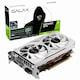 갤럭시 GALAX 지포스 GTX 1660 Ti EX WHITE ELITE OC D6 6GB_이미지