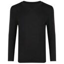 온에어 크루넥 티셔츠 EPZ4US1701