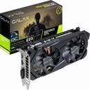 지포스 GTX 1660 SUPER OC D6 6GB