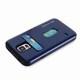 머큐리 구스페리 LG G2 아이포켓 프리미엄 범퍼 케이스_이미지