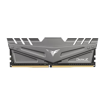 TeamGroup T-Force DDR4-3200 CL16 DARK Z GREY (32GB)