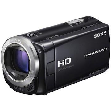 SONY HandyCam HDR-CX260 (병행수입)_이미지