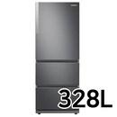 RQ33T7103S9 (2021년형)