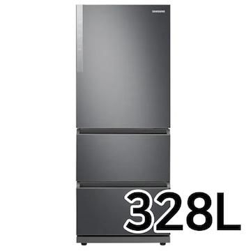 삼성전자 김치플러스 RQ33T7103S9 (2021년형)