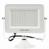 금호전기 번개표 LED 투광기 50W