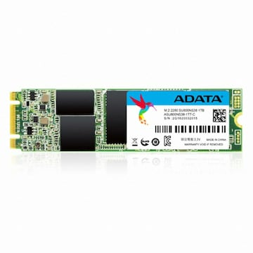 ADATA  Ultimate SU800 M.2 2280 코잇(512GB)