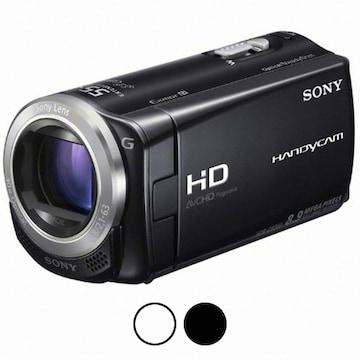 SONY HandyCam HDR-CX250 (기본 패키지)_이미지