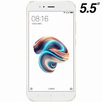 샤오미 미 A1 LTE 32GB, 공기계 (해외구매)_이미지