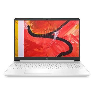 HP 15s-fq2011TU 8GB램