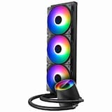 DEEPCOOL GAMER STORM CASTLE 360 RGB V2